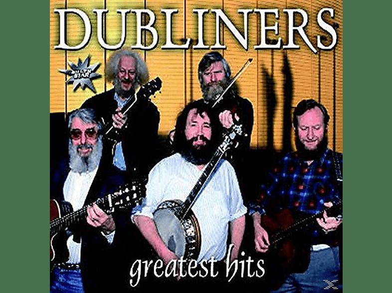 The Dubliners - Greatest Hits [Vinyl]