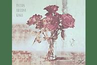 Tucson Arizona Kings - Angel Kiss [CD]