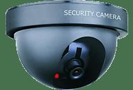 SMARTWARES SW CS44D Kamera-Attrappe