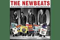 The Newbeats - Singles A's & B's [CD]