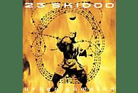 23 Skidoo - Urban Gamelan [CD]