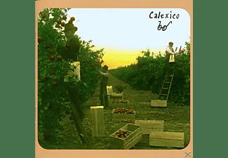 Calexico - Spoke  - (CD)