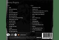 Kenny Rogers - Orange Compilation [CD]