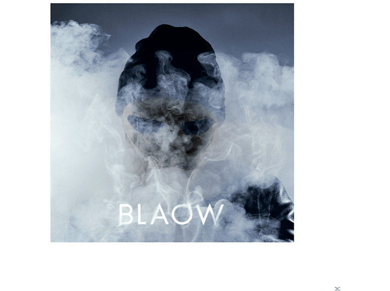 Lance Butters - Blaow (Limited Edition) [LP + Bonus-CD]