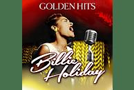 Billie Holiday - Golden Hits [Vinyl]