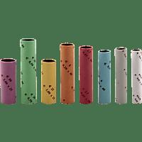 OLYMPIA CC 202 Papiermünzhülsen-Set
