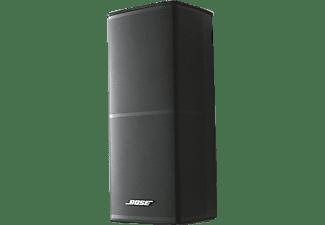 BOSE Acoustimass 5 V Lautsprechersystem (2.1 Kanal, Schwarz)