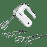 BOSCH MFQ 4835 Handmixer Weiß/Chrom (575 Watt)