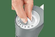BOSCH MSM66155 Stabmixer Weiß (600 Watt)