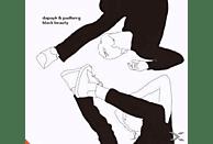 Dapayk, Dapayk & Padberg - Black Beauty [CD]
