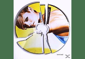 pixelboxx-mss-67772530