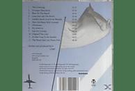 A Camp - Colonia [CD]