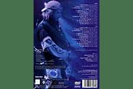 Michael Schenker Group - World Wide Live 2004 [DVD + CD]
