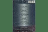 Creed - Live [DVD]
