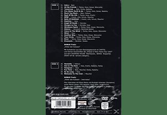 Jane - Live-Tribute To Peter Panka  - (DVD)