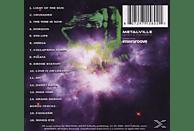 Riotgod - Riotgod [CD]