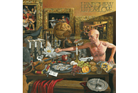 Hans Chew - Life & Love [CD]