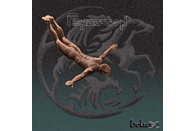 Pendragon - Believe [Vinyl]
