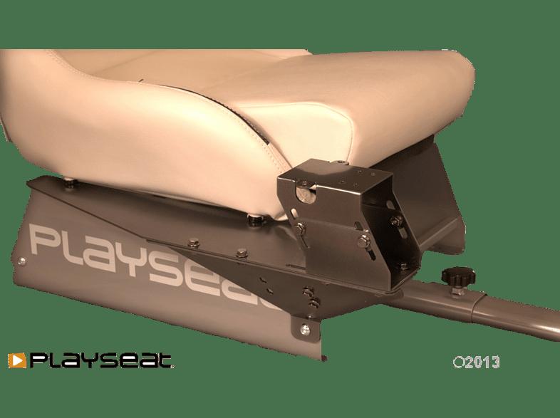 PLAYSEAT Playseat Gearshift Holder - Pro
