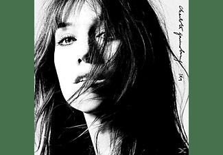 Charlotte Gainsbourg - Irm  - (Vinyl)