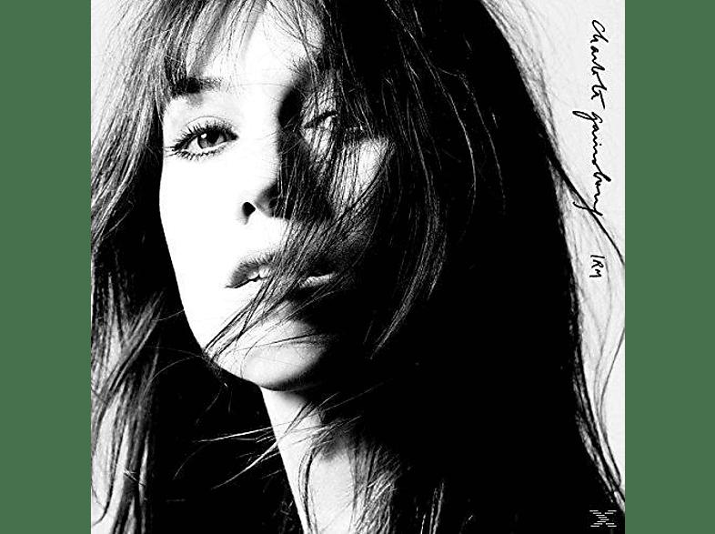 Charlotte Gainsbourg - Irm [Vinyl]