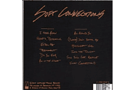 Nic Hessler - Soft Connections [CD]