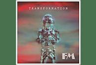 FM - Transformation [CD]
