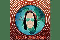 Todd Rundgren - Global [Vinyl]