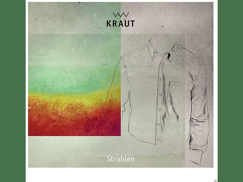 Van Kraut - Strahlen [CD]
