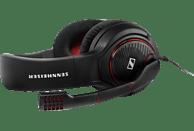 SENNHEISER G4me One Kopfbügel Headset Schwarz