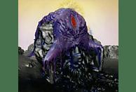 Björk - Vulnicura [CD]