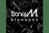 Boney M. - Boney M.-Diamonds (40th Anniversary Edition) [CD]