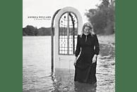 Andrea Wellard - A Distant Welcome [CD]
