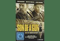 Son of a Gun [DVD]