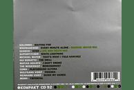 VARIOUS - Total 12 [CD]