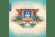 VARIOUS - Ocean Beach Ibiza [CD]
