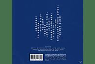 Grandbrothers - Dilation [CD]