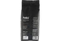 PELLINI CAFFEE CREMOSO Kaffeebohnen