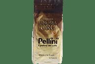 PELLINI CAFFEE Aroma Oro Kaffeebohnen