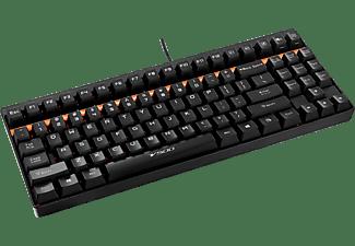 pixelboxx-mss-67817033