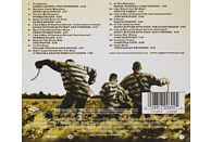 VARIOUS - Oh Brother, Where Art Thou? [CD EXTRA/Enhanced]