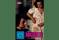Malizia 2 [DVD]