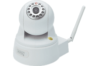 DIGITUS DN 16029 IP Kamera