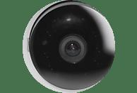DIGITUS DN 16047 IP Kamera