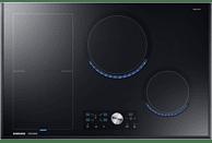 SAMSUNG Induktionskochfeld mit Virtual Flame™