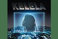 Kelela - Cut 4 Me (Deluxe Edition) [CD]