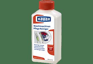 XAVAX Waschmaschinen-Reiniger 250 ml (111723)