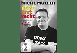 Jetzterstrecht Live (Dvd) DVD