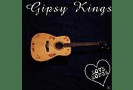 Gipsy Kings - LOVE SONGS [CD]