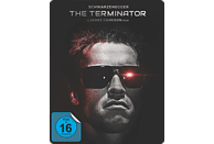 Terminator (Media Markt Exklusiv Steel-Edition) [Blu-ray]